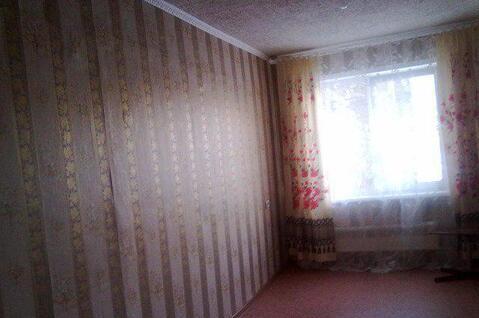 Продажа квартиры, Иркутск, Ул. Волгоградская - Фото 1