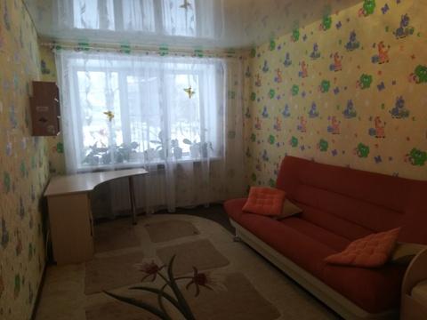 Сдам квартиру в Тихвине - Фото 2