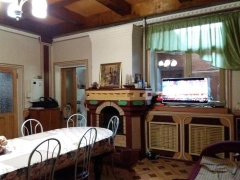 Продажа большого дома в центре мкр Гайва города Перми - Фото 2
