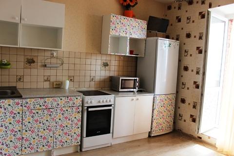 Продаю 1-ком квартиру в г.Электрогорск - Фото 2
