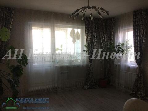 Продажа квартиры, Красноярск, Ул. 9 Мая - Фото 5