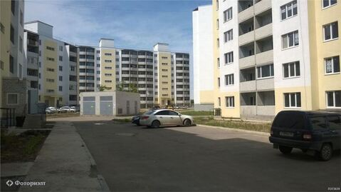 Продажа квартиры, Саратов, Проезд Овсяной 3-й - Фото 1