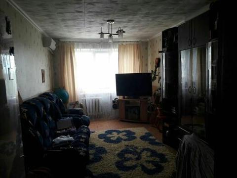 Продажа квартиры, Хабаровск, Ул. Демьяна Бедного - Фото 4