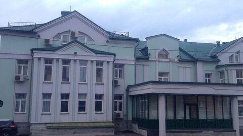 Продажа здания 2010.9 кв.м