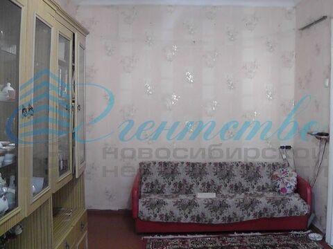 Продажа квартиры, Новосибирск, м. Площадь Маркса, Ул. Мира - Фото 2