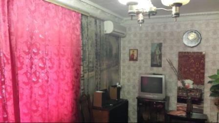 2-комнатная, Набережная., Купить квартиру в Тирасполе по недорогой цене, ID объекта - 314302061 - Фото 1