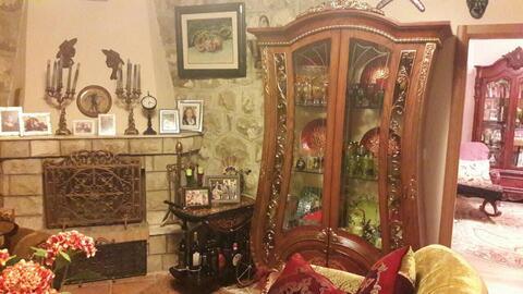 750 000 €, Продам замечательную полностью меблированную в Черногории, Продажа домов и коттеджей Кумбор, Черногория, ID объекта - 502454386 - Фото 1