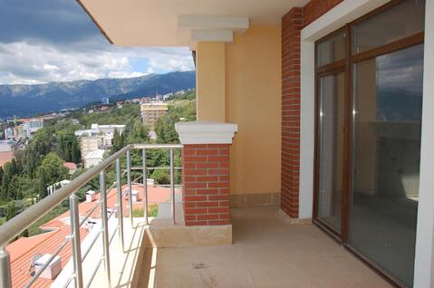 Двухуровневые апартаменты с панорамным видом на море! - Фото 4