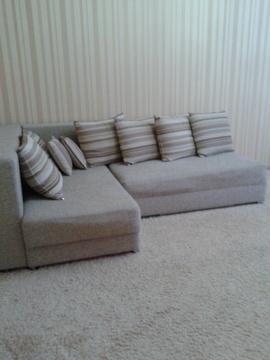 Сдача 2-х комнатной квартиры - Фото 5