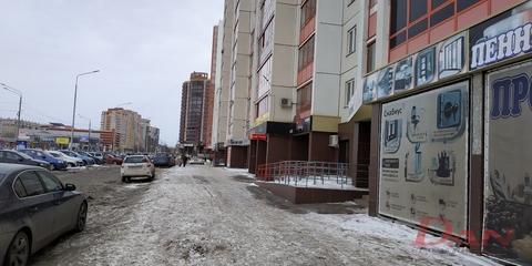 Коммерческая недвижимость, ул. Чичерина, д.43 - Фото 2