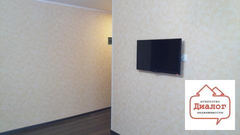 Сдам - 1-к квартира, 30м. кв, этаж 1/5 - Фото 3