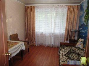 Продажа комнаты, Владимир, Ул. Усти-на-Лабе - Фото 2