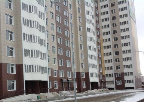 Новая квартира в Дубках с отличным евроремонтом - Фото 1