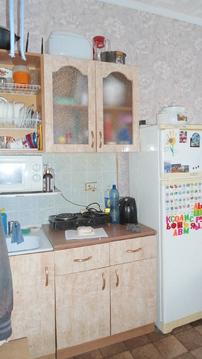 Продается комната 14 кв.м в центре города Александров - Фото 4