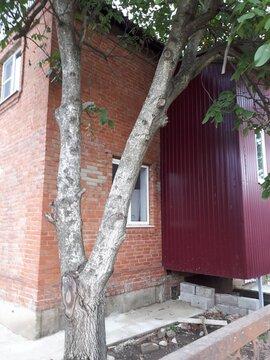 Продажа дома, Краснодар, Гидростроителей (Восход тер. СНТ) 46 - Фото 5
