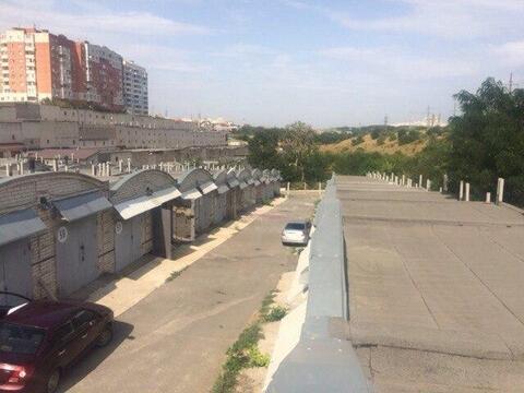 Продажа гаража, Белгород, Ул. Есенина - Фото 1