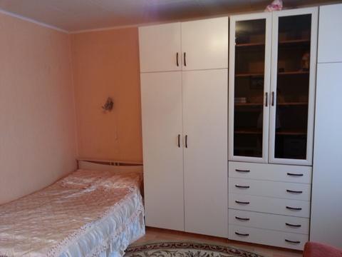 Сдается шикарная 1 комн. квартира в новом доме Щелково - Фото 3
