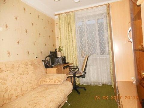 3-комнатная квартира в Тосно, пр. Ленина - Фото 5