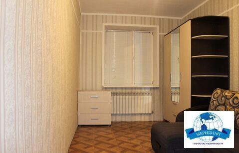 Квартира с автономным отоплением! - Фото 2