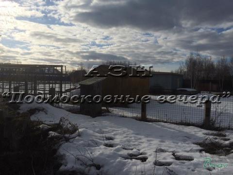 Ленинградское ш. 100 км от МКАД, Нечаево, Участок 30 сот. - Фото 2