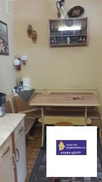 Объявление №50486364: Продаю комнату в 1 комнатной квартире. Обнинск, Ленина пр-кт., 103,