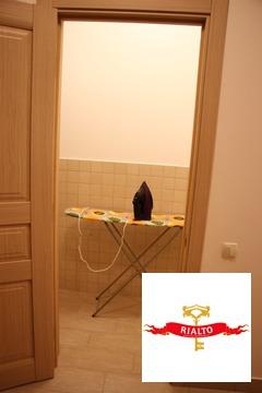 Продажа квартиры, Гаспра, Севастопольское ш. - Фото 3