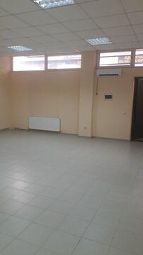 Продажа офиса 48 м2, - Фото 5