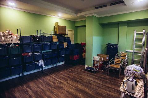 Продажа торгового помещения от 170 кв.м - Фото 2