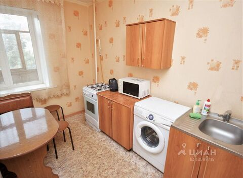 Аренда квартиры посуточно, Ярославль, Фрунзе пр-кт. - Фото 2