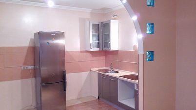 Продажа квартиры, Владивосток, Ул. Чкалова - Фото 2