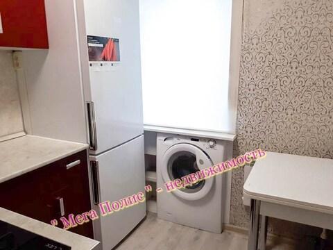 Сдается впервые 1-комнатная квартира 24 кв.м. ул. Звездная 17 - Фото 1