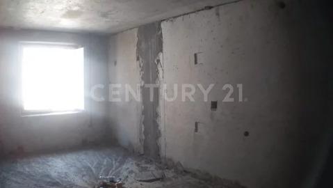 Объявление №65077864: Продаю 3 комн. квартиру. Каспийск, Каспийская ул, 4,