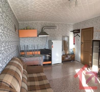 Продается комната с мебелью Барбюса, 6 - Фото 4