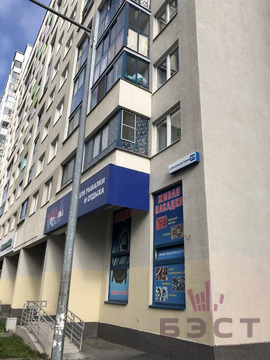 Объявление №58710238: Продаю 1 комн. квартиру. Екатеринбург, Вильгельма де Геннина ул., 37,