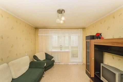 Продам 1-комн. кв. 37 кв.м. Тюмень, Моторостроителей - Фото 2
