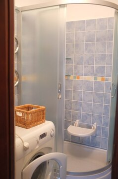 Сдам двухкомнатную квартиру в хорошем состоянии - Фото 2