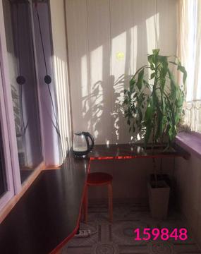 Аренда квартиры, внииссок, Одинцовский район, Берёзовая улица - Фото 4
