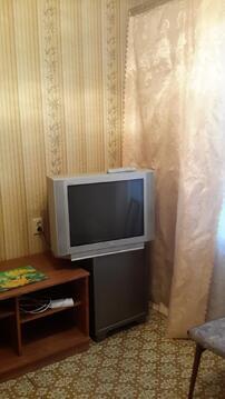 Комната, Москва.ул.Фомечёвой.дом 16 корп.1 - Фото 5