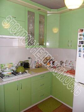 Продается 1-к Квартира ул. Сергеева проезд - Фото 4