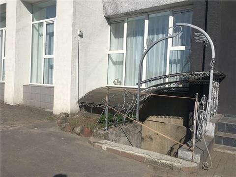 Торговое помещение ул. Зарайская - Фото 2