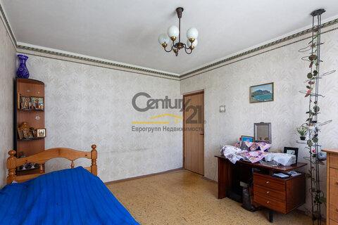 Продается 3-комн. квартира, м. Жулебино - Фото 2