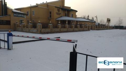 Продажа готового бизнеса, Угдан, Набережная ул. - Фото 2