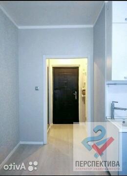 Продаётся студия общей площадью 30 кв.м - Фото 4