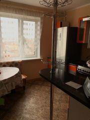 Продажа квартиры, Тверь, Ул. Хрустальная - Фото 1