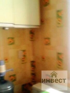 Продается 2х-комнатная квартира г.Наро-Фоминск, ул.Мира д.10 - Фото 3
