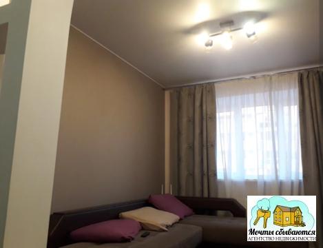 Продажа квартиры, Климовск, Посёлок Сосновый Бор - Фото 4
