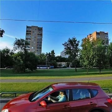 Продажа квартиры, м. Щукинская, Волоколамское ш. - Фото 3