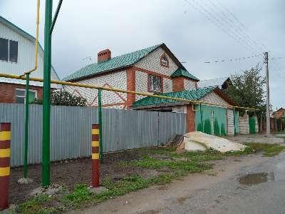 Продажа дома, Мордово, Ставропольский район, Ул. Центральная - Фото 3