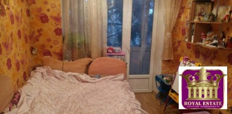 Продажа квартиры, Симферополь, Ул. Гагарина - Фото 4