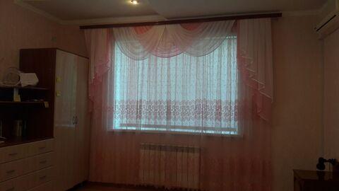 Продам дом в Лозовом-1 - Фото 2